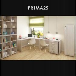 PR1MA 25 - AMB.7