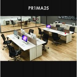 PR1MA 25 - AMB.11